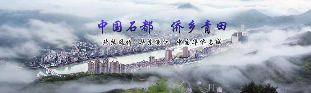 青田县焦点图片1